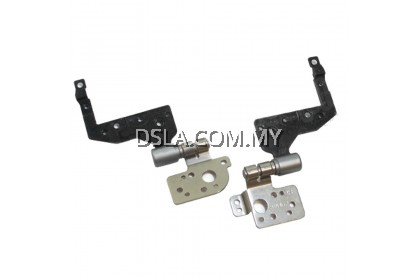 Dell Latitude E5420 Series A Set of Left & Right Replacement Hinges