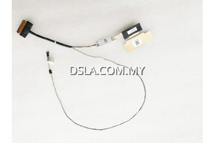 Acer a314-31 a314-32  A114 A114-31 A114-32 A314 a114-31 a114-32 DD0Z8PLC000 LCD LED Screen Display Cable
