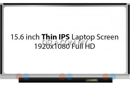 N156HCA-EBA Laptop LED LCD Screen Panel Display