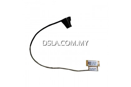 DELL Vostro 5460 5470 5439 5480 V5470 V5460 V5480 40 Pins Laptop Replacement LCD Cable