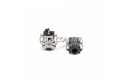 Asus R413 R413M R413MA X453M X453 X403 X403M X453S K553MA F553MA X553MA DC Power Jack