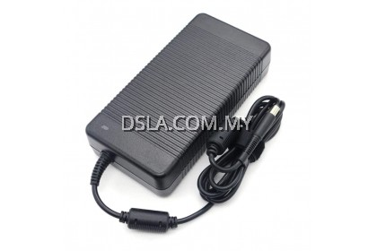 HP 19.5V 11.8A 230W (7.4*5.0mm) Laptop Replacement Adapter / Charger