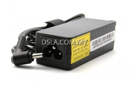 Asus 19V 1.75A 33W 9 (5.5 *2.5 mm) Laptop Replacement Power Adapter Charger