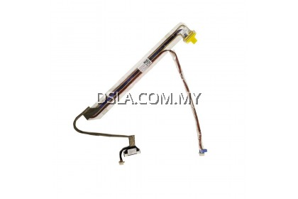 DELL STUDIO 1555/1537/1535/1557/1558 PP39L LCD/LED CABLE DD0FM8PB000
