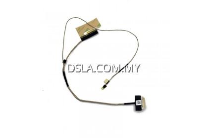 ACER ES1-420 ES1-421 ES1-422 A4W1E DC020027H00 LAPTOP LCD / LED REPLACEMENT CABLE