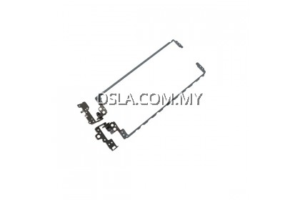 HP 15-bs 15-bs000 15-bs100 15-bs500 15-bs600 15-bw 15-q 250 G6 255 G6 Laptop Replacement Hinges (LEFT AND RIGHT)